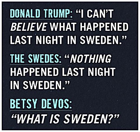 what-is-sweden.jpg