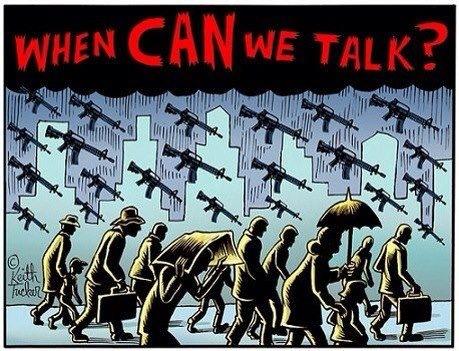 when-can-we-talk.jpg