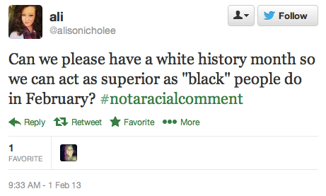 white-history-whine.jpg