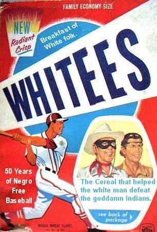 whitees.jpg