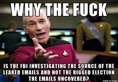 why-fbi-not-investigating-rigging.jpg