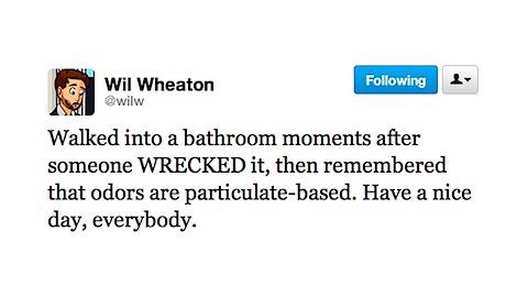 wil-wheaton-tweet.jpg