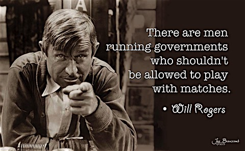 will-rogers-on-government.jpg