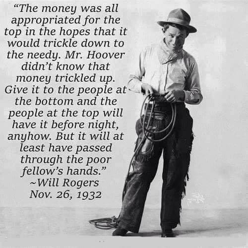 will-rogers-trickle-down