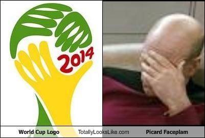 world-cup-facepalm.jpg