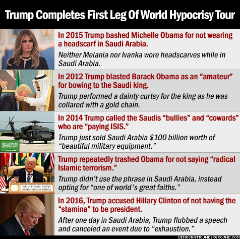 world-hypocrisy-tour.jpg