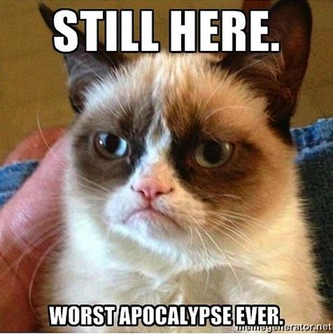 worst-apocalypse-ever.jpg