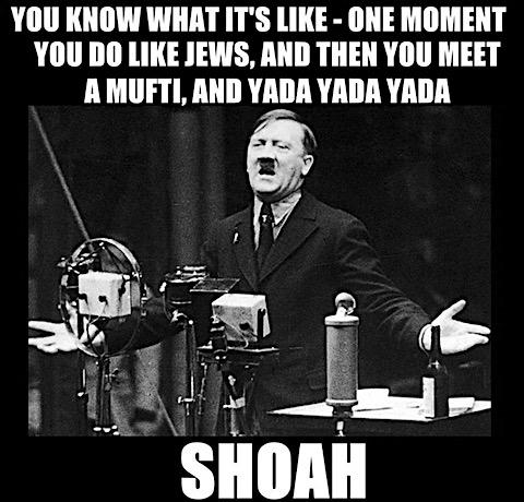 yada-yada-yada-shoah.jpg