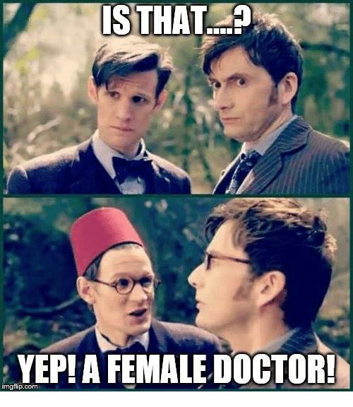 yep-a-female-doctor.jpg