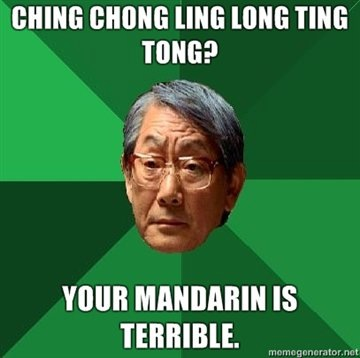 your-mandarin-sucks.jpg