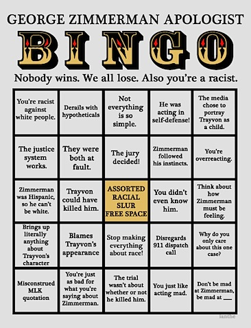 zimmerman-bingo-card.jpg