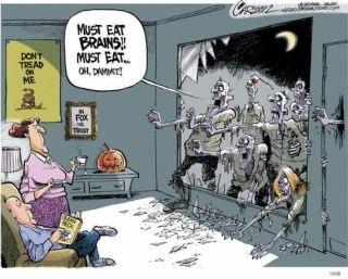 zombie-teabaggers.jpg