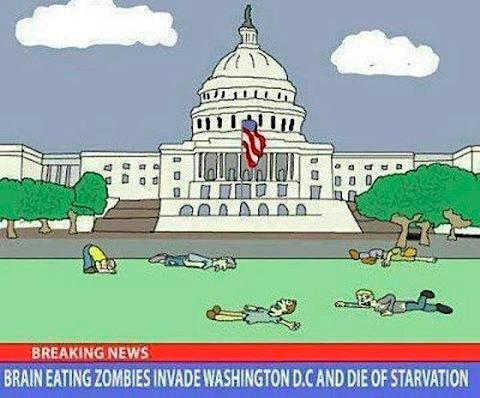 zombies-starve-in-dc.jpg