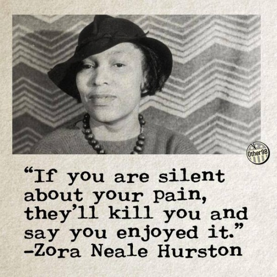 zora-neale-hurston-on-pain